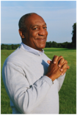 Bill Cosby coming to Schuster Center