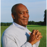 Bill Cosby joins High Point University board
