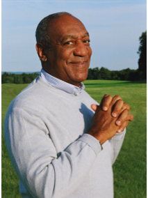 Bill Cosby will be one of the scheduled acts for the new Tobin Center for the Performing Arts. His Far From Finished Tour is slated for Sept. 19.
