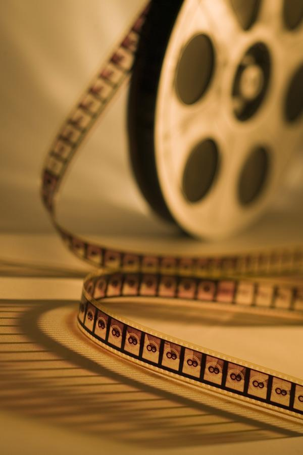 Film-induced tourism has helped increase Florida's production incentive's return on investment.