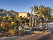 The home is in the exclusive Silverleaf community in north Scottsdale.