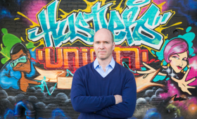 Ben Horowitz, founding partner of Andreessen Horowitz