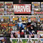How two PIE startups teamed to bring Marvel superheroes to life
