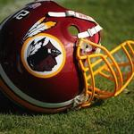 What Washington Redskins trademark cancellation means for Chiefs