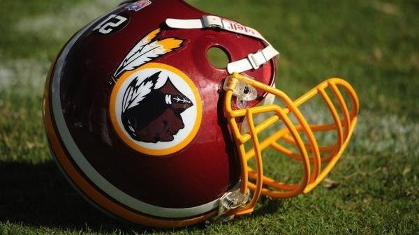 Washington Redskins owner Dan Snyder has hired a K Street lobbying firm to pump up his goal of keeping the Redskins name.