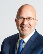 Smerconish gets new national TV gig