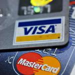 Visa, MasterCard forming payment security group