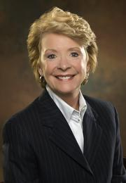 Claire Tucker, president and CEO, CapStar Bank:  Never ask anyone to do anything that you yourself would not do.
