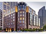 LaSalle to snatch up <strong>Hotel</strong> Vitale for $130 million