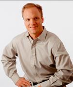 Costanoa VC Greg Sands on why he focuses on early stage B2B deals