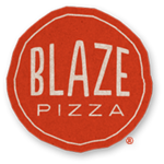 Blaze Pizza plants its fast-casual pizza flag in Bethesda