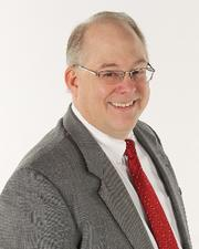 Andrew Engel is one of the founders of KACE Law.
