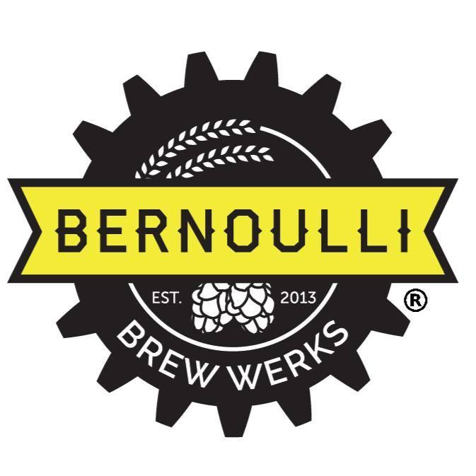 A new homebrewing supplies store, Bernoulli Brew Werks, is planning to open in East Memphis before the end of February.