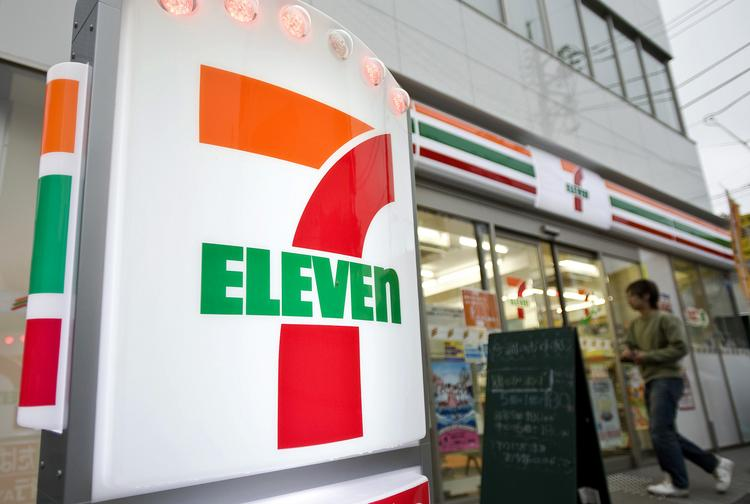 Smith Development and Construction will be the primary developer, contractor and manager for 7-Eleven outlets across Northern California, with hundreds of projects part of the package.