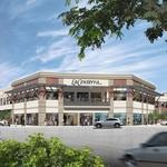 LaCenterra at Cinco Ranch signs office tenants for Phase III