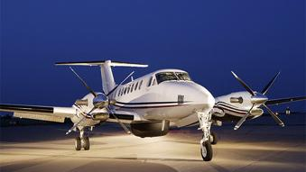Beechcraft delivered more planes in the second quarter than it did in the same period of 2013. However, Air Capital manufacturers overall had fewer deliveries.
