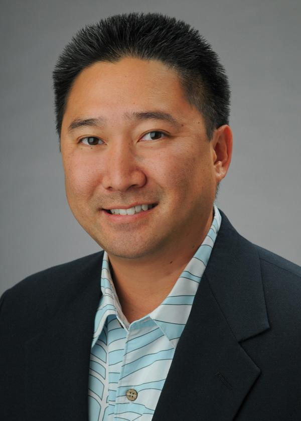 Nathan Kam promoted to president of McNeil Wilson Communications - Pacific Business News