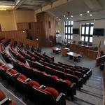 Some faculty at Albany Law School accept buyouts