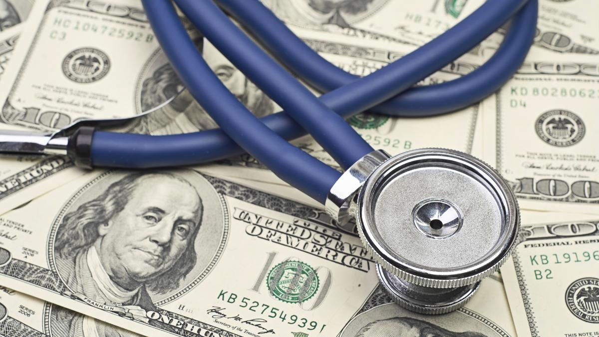 North Carolinians to receive $8.5M in Obamacare refunds - Charlotte Business Journal