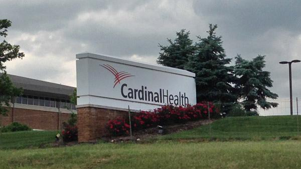 red oak sourcing by cardinal health and cvs on track for july 1st