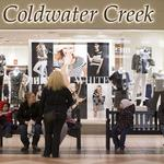 Coldwater Creek closing all stores, including seven in Wisconsin