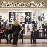 Coldwater Creek shuttering all stores, 12 in Georgia