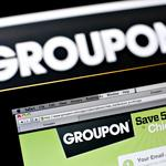 Tempe travel firm World Resorts International ordered to pay Groupon $1 million