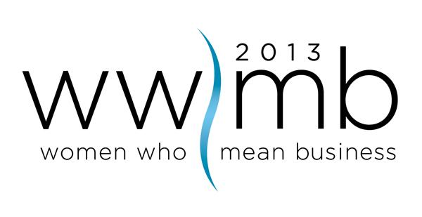 PBN's Women Who Mean Business event will be held on April 25 at The Royal Hawaiian in Waikiki.