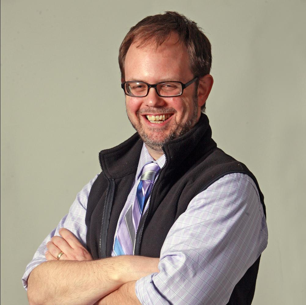 Erik Siemers, Portland Business Journal