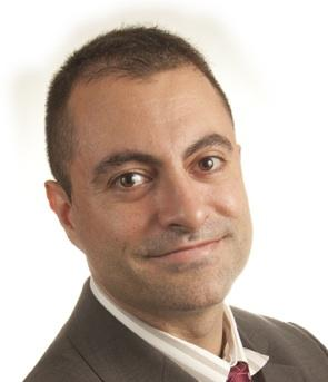 Nathan Donato-Weinstein, Silicon Valley Business Journal