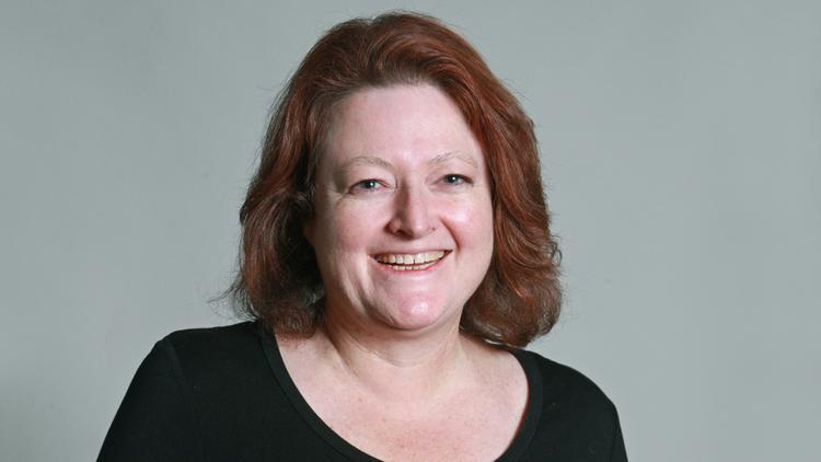 Wendy Culverwell has been covering commercial real estate at the Business Journal for 10 years.