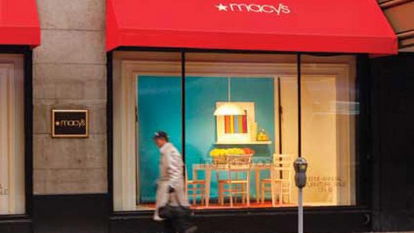 Macy's to close downtown Pittsburgh store later in 2015 - Pittsburgh Business Times