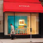 <strong>Macy</strong>'s to close downtown Pittsburgh location