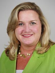 Colleen Berry was hired for the newly created position of director of product management at National Advisors Trust.
