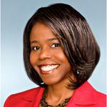 Women in the workplace: Lessons from JCCEO's <strong>Marquita</strong> <strong>Davis</strong>