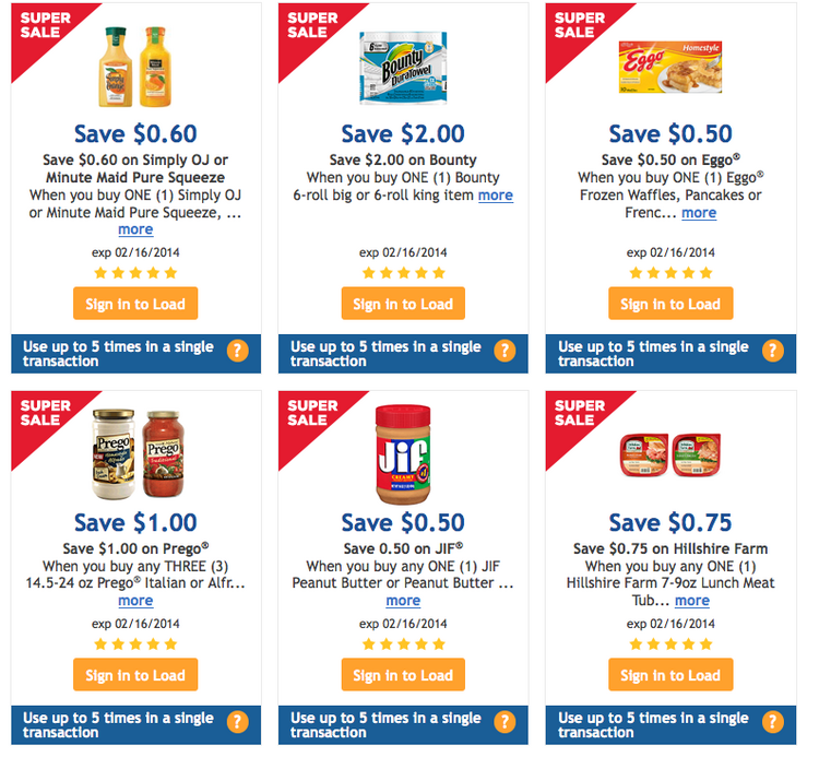 Kroger is making a deeper move into digital couponing with the purchase of a Silicon Valley firm.