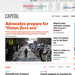 Capital New York dives into subscription game