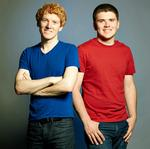 San Francisco's Stripe sees valuation soar to $9.2B with latest funding
