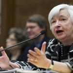 Duly Noted: The Fed draws back the curtain on 2008, just a little bit (Video)