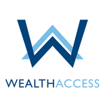 As more money flows into Nashville, wealth-management company enjoys rapid growth