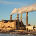 New legislation in Congress could help industrial facilities keep lights on during power outages