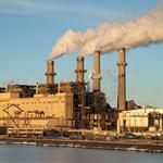 Supreme Court upholds EPA regulation on cross-state pollution