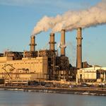 Will EPA limits on power plant emissions kill jobs, or is that a big lie?