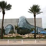 Attendance surges, Dalí Museum extends <strong>Warhol</strong> exhibit