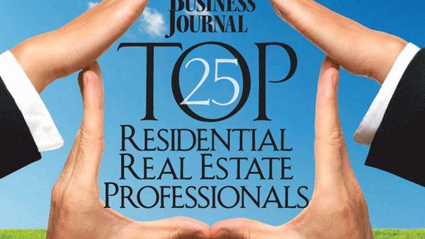 Click through the slideshow to find out Houston's top Realtors and their secrets to success.