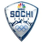 Sochi Games finale fizzles on TV in Chicago, and the nation