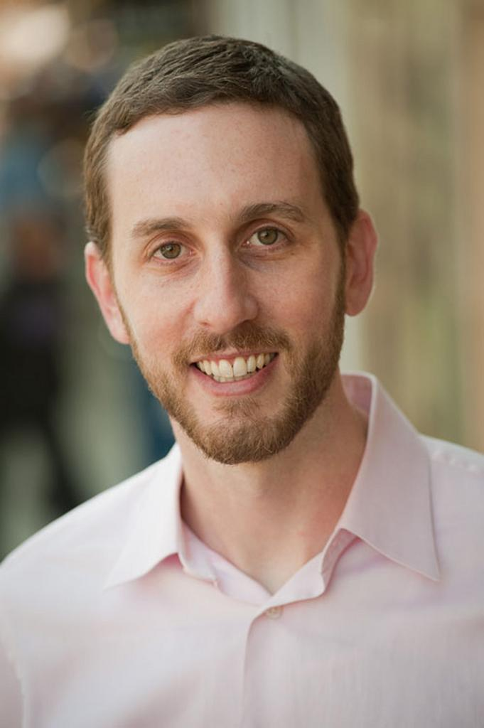 Supervisor Scott Wiener wants a study of a voter initiative that would control the fate of three major waterfront developments proposed by the Warriors, Giants and the city.