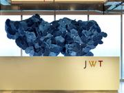 JWT is one of the largest advertising and marketing firms in Atlanta.