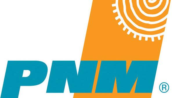 PNM is preparing to make up for a drop in electricity usage by requesting a rate hike.