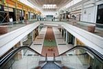 Antioch's Global Mall struggles to find traction